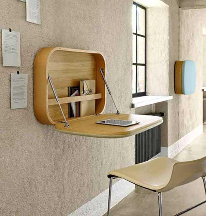 space saving furniture designs